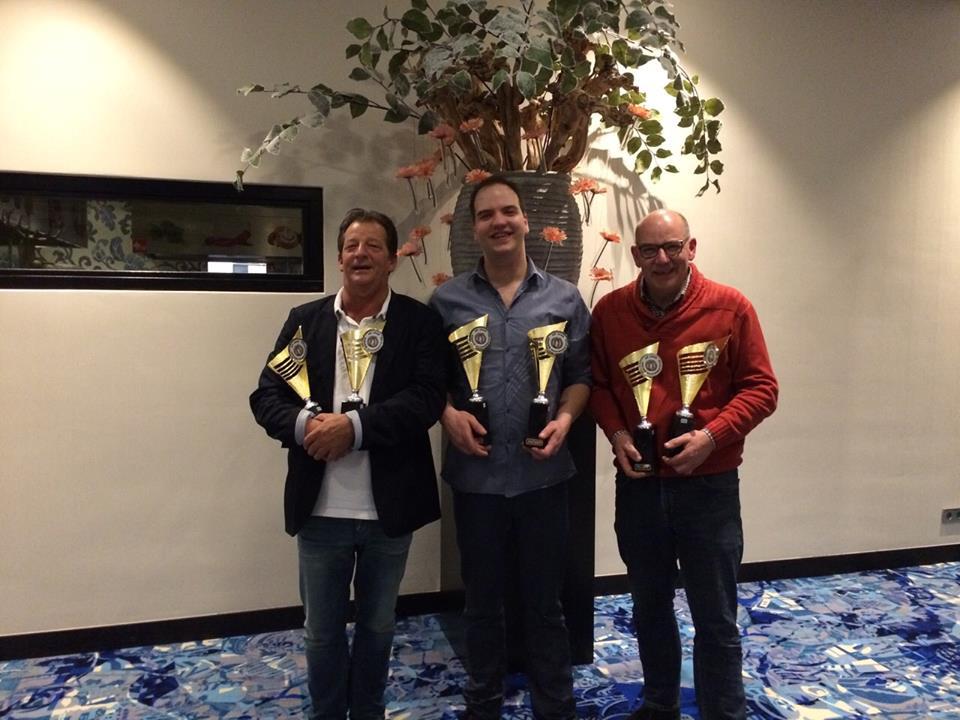 Winnaars 2014
